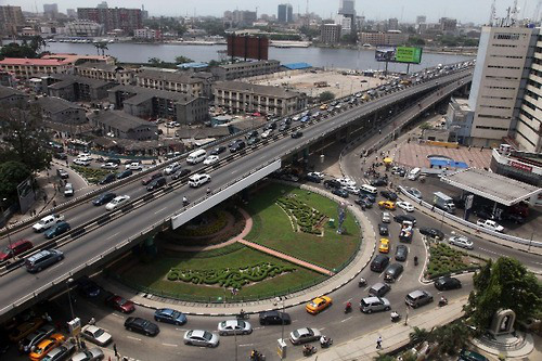 Lagos City - Lagos Ranked 29th Most Expensive City In World