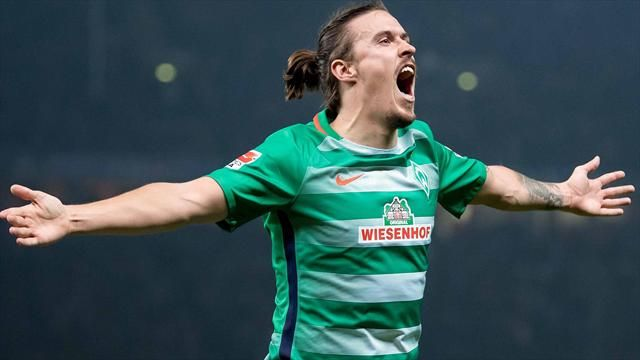 Photo of Manchester United Reportedly Turns Interest to Max Kruse After Dropping Interest In Antoine Griezmann