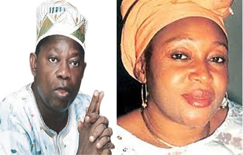 Photo of MKO, Kudirat Abiola True Heroes Of Democracy – Femi Fani-Kayode