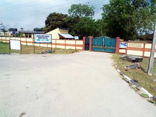 Model College ok - Kidnappers Write Another Lagos School, Vows to Abduct Pupils, Principals