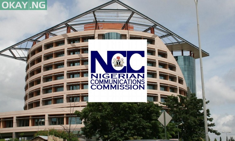 Photo of NCC Begins Process to Transfer Frequency From Visafone to MTN