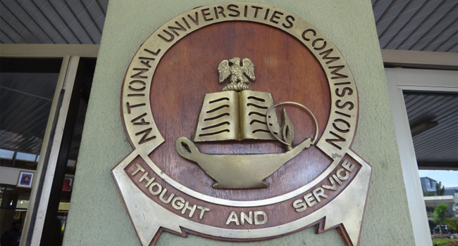 Photo of NUC Releases List of All Illegal Universities Operating in Nigeria – SEE FULL LIST