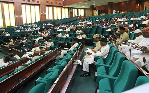 National Assembly  - National Assembly Defends Adjustments Made In 2018 Budget