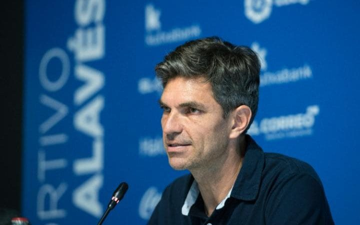 Photo of Southampton Name Mauricio Pellegrino as New Manager