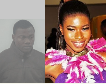 Photo of PHOTOS: Nigerian Man Arrested In Kenya For Raping Nigerian Beauty Queen