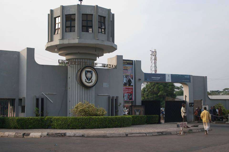Photo of University of Ibadan Orders Immediate Closure of Students' Hall Of Residence