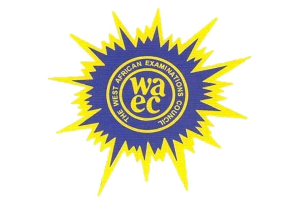 Photo of WAEC Withholds Results of 15,000 SSCE Candidates