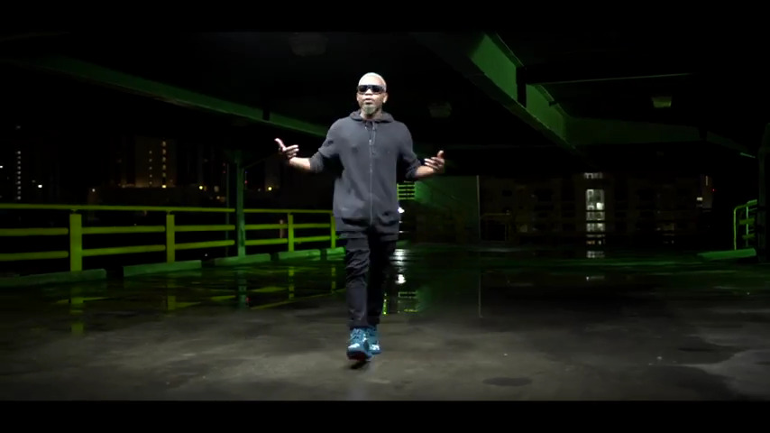 Photo of DOWNLOAD: Olamide – 'Wavy Level' | VIDEO