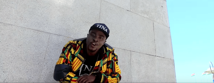 Windows Seat - VIDEO: Fuse ODG – 'Window Seat'