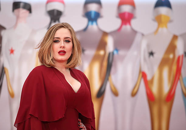 b870b8c5c6c0dc995a9b661478690c54 - This Is The Reason Why Adele Might Never Go On Tour Again