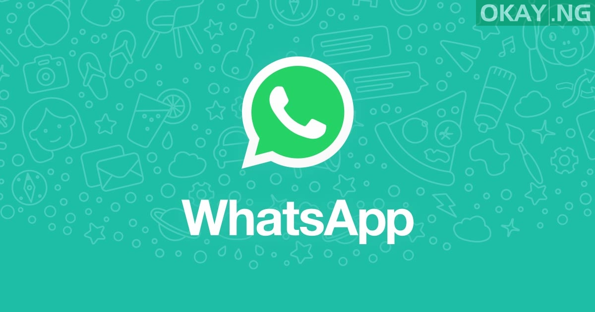 Photo of WhatsApp Messages Can Now Be Deleted An Hour After Being Sent by Mistake