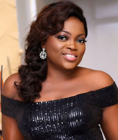 Photo of Funke Akindele Praises Nathaniel Bassey Over #HallelujahChange