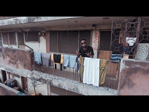 hqdefault 13 - VIDEO: Maleek Berry - 'On Fire'
