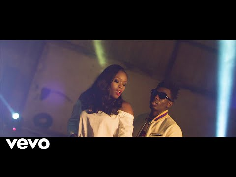 hqdefault 15 - VIDEO: Terry Apala & Bisola – 'Bad Girl'