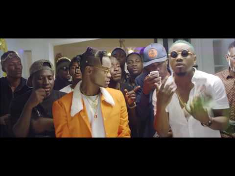 hqdefault 2 - DOWNLOAD: Oladips – 'Chache' | VIDEO