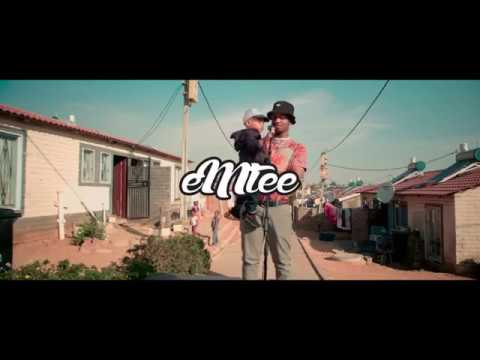 hqdefault 23 - VIDEO: Emtee – 'Ghetto Hero'
