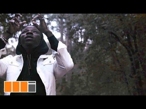 VIDEO: StoneBwoy – 'My Name'