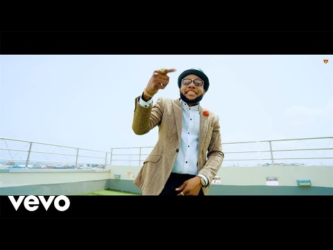 hqdefault 29 - VIDEO: Kcee ft. Olamide – 'We Go Party'