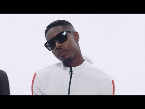 Photo of VIDEO: LadiPoe – 'Man Already'