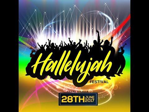 hqdefault 33 - LIVE STREAM: #HallelujahChallenge - Hallelujah Festival Grand Finale | WATCH HERE