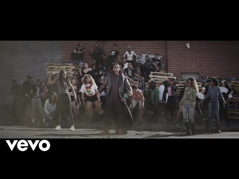 hqdefault 34 - VIDEO: Ayo Jay – 'The Vibe'