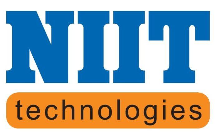 niit technologies logo 690x445 - NIIT To Subsidise Its Scholarship Fees