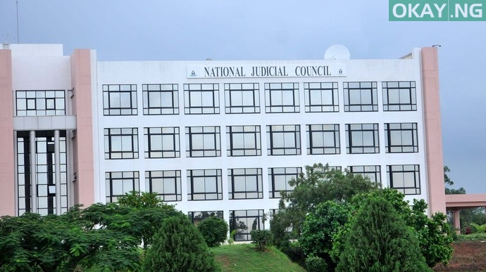 Photo of NJC recommends appointment of 22 judges of Supreme Court, others