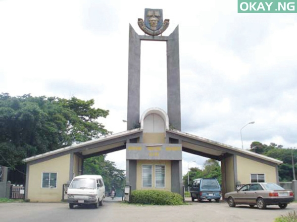 Photo of OAU final year student takes his own life over poor grades