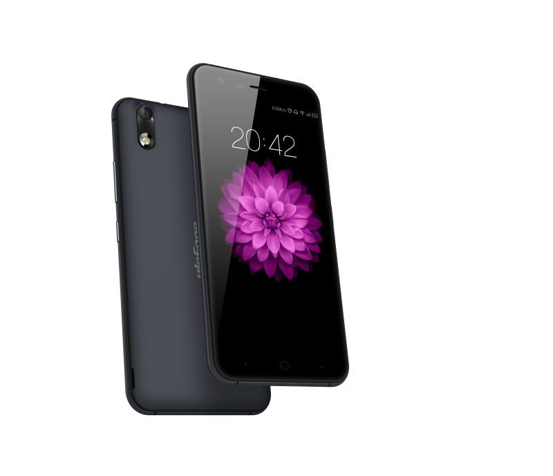 Photo of Partner Mobile PS-P1 Power Specifications and Price In Nigeria