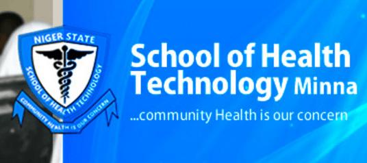 sch of health tech minna 1 - School of Health Tech. Minna Entrance Exam Result For 2017/2018