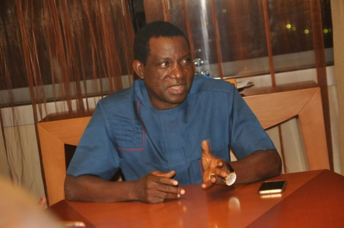Photo of Plateau Rejects FG's Proposed Cattle Colonies