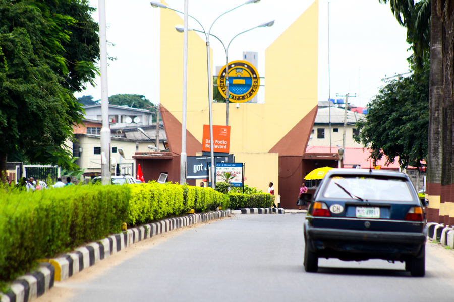 Photo of Checkout List Of 38 Nigerian Universities That Have Increased Their Tuition Fees