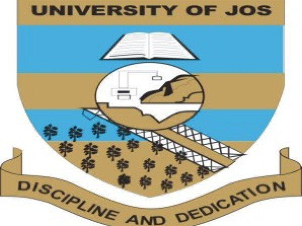 unijos - UNIJOS Postgraduate Admission For 2017/2018 Academic Session Announced
