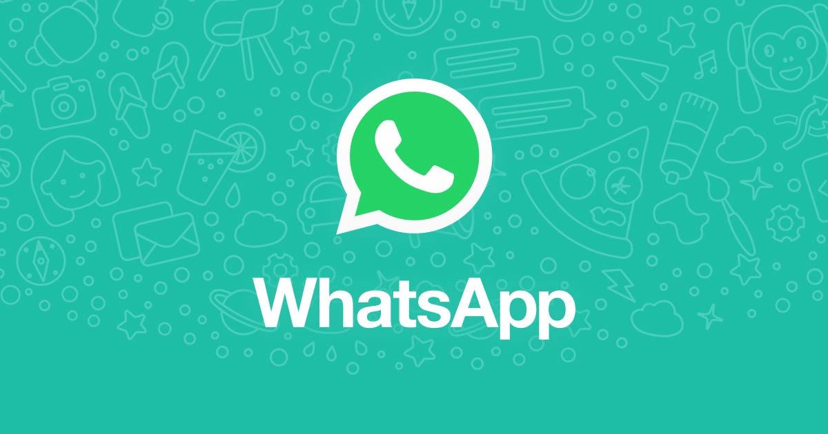 Okay.ng On Whatsapp - OkayNG News
