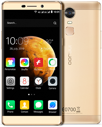 1470681638455 - Innjoo Max 4 Pro Specifications And Price Nigeria And Kenya