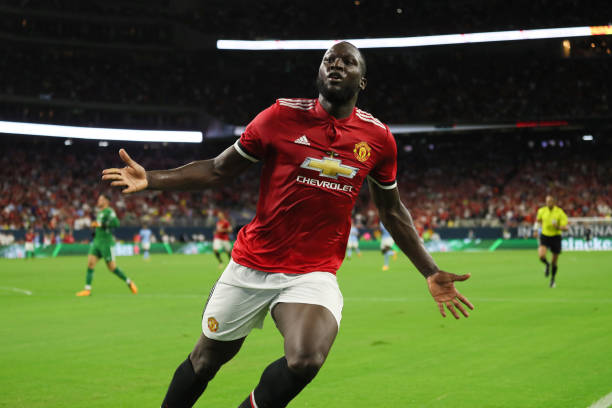 429b0e41154ea6638cc71c3dc7cea9aa - Van Nistelrooy Feels Lukaku-Manchester United Transfer Happened At The 'Perfect' Time