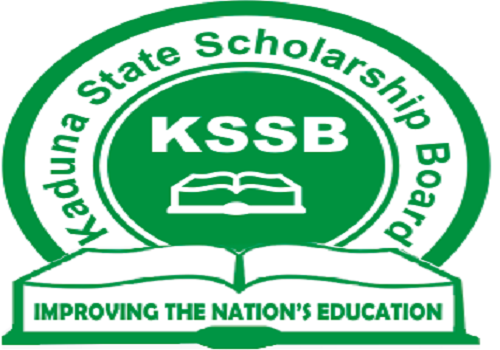 Photo of Kaduna Scholarship Application Form for Health Science Students For 2016/17