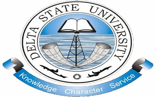 DELSU 1 - DELSU Academic Calendar For 2017/2018 Academic Session