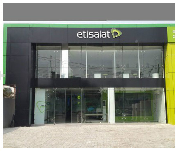 Etisalat - Etisalat Changes Name, Checkout The New Brand Name