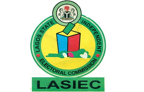 LASIEC - LASIEC Officially Release Results As APC Sweeps #LagosLGPolls