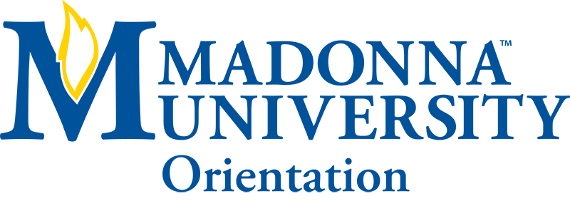 Photo of Madonna University Admission Screening Form For 2017/18