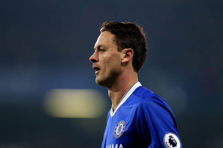 Photo of Manchester United Set to Sign Matic From Chelsea
