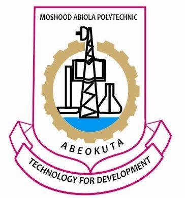 Moshood Abiola Polytechnic mapoly - FG Upgrades Moshood Abiola Polytechnic Ogun To University [MAUTECH]