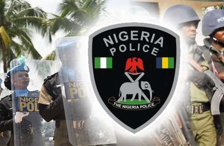 Photo of Nigeria Police Academy Entrance Exam Centres And Subjects For 2017/2018