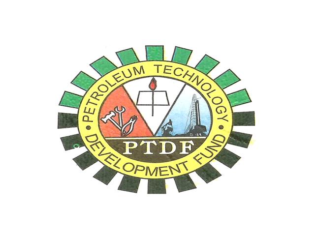 Petroleum Technology Development Fund PTDF - PETROLEUM TECHNOLOGY DEVELOPMENT FUND (PTDF) SCHOLARSHIP APTITUDE TEST DATE For 2017/2018
