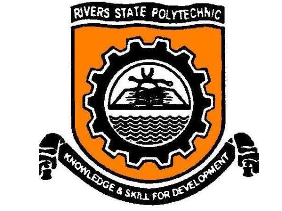 Photo of RIVPOLY Full-Time HND And Pre-ND Admission For 2017/2018 Academic Session