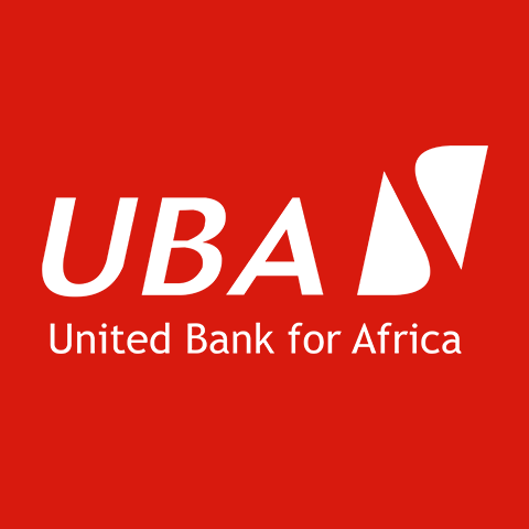 Photo of UBA Increases International Spend Limit on Naira Cards From $100 to $2000