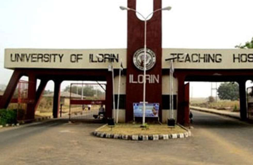 University of Ilorin Teaching Hospital - UITH School of Nursing Admission For 2017/2018 Announced