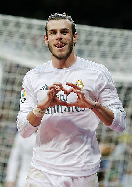 a193a9be599326d9f39f940f13113510 - No Offer From Manchester United - Bale