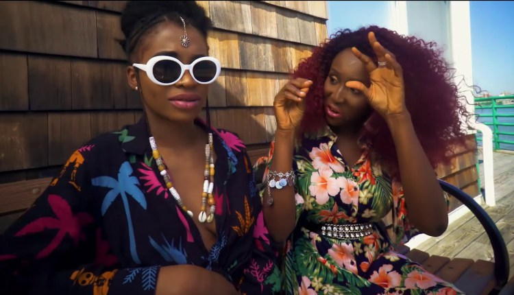 Photo of VIDEO: Aramide – 'Bose'
